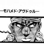 【雑記】艦これと最近のモロモロ