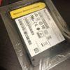 【ノーマルPS4】PS4のHDDをSSDに換装するやり方【2020年6月 画像付き解説】